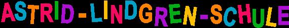 logo=ALGS_weiss